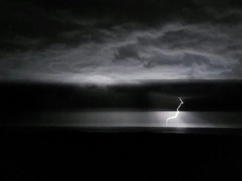 OBX Lightning