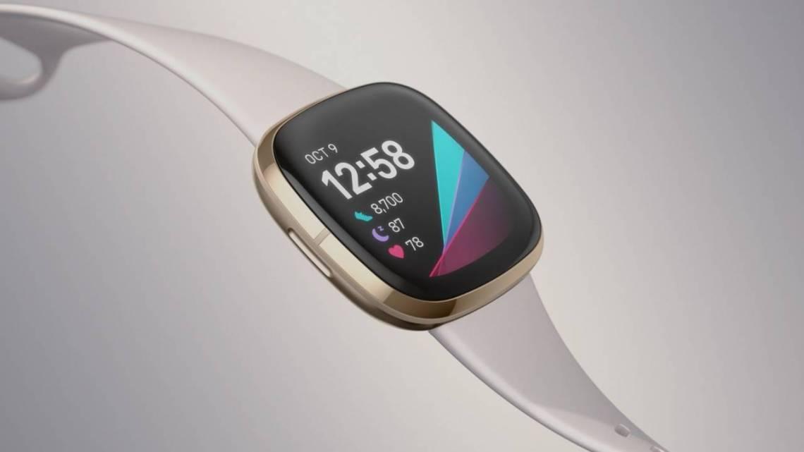 Умные часы Fitbit Sense и Versa 3 получают поддержку Google Assistant, АБЗАЦ