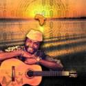 Eboa Lotin, the radio (Elimb'a Dikalo)