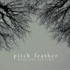 Mountains and Tides LP by Pitch Feather