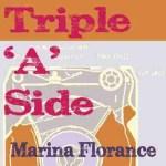 Triple 'A' Side