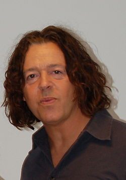 I Write The Songs 49 feat Roland Orzabal