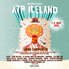 ATP Iceland announces more exceptional artists for its festival in July 2016