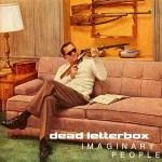 Dead Letterbox