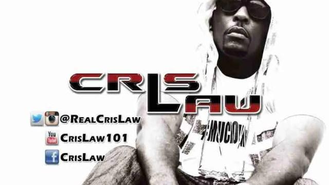 Cris Law
