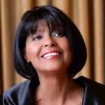Denise Matthews