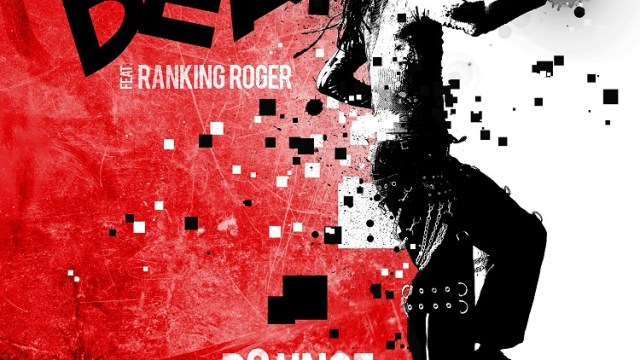 The Beat feat. Ranking Roger First Album for over 30 years