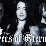 "Trees of Eternity (ex-Katatonia, Swallow The Sun) share ""Broken Mirror"""