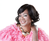 Dr. Brenda Jefferson
