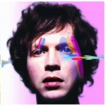 UMG to reissue Beck's entire DGC/GEFFEN/INTERSCOPE catalog on Vinyl