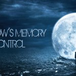 Morrow's Memory - Take Control