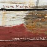Steve Pledger Somewhere Between