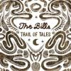 The Bills Trail of Tales