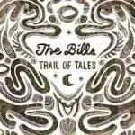 The Bills Trail of Tales