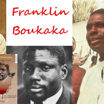Franklin Boukaka