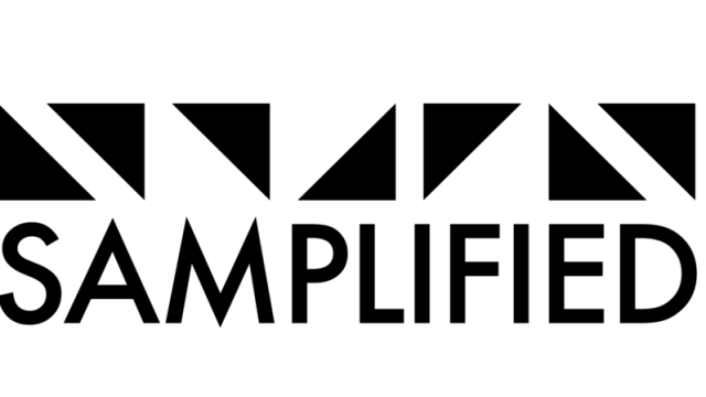 Samplified
