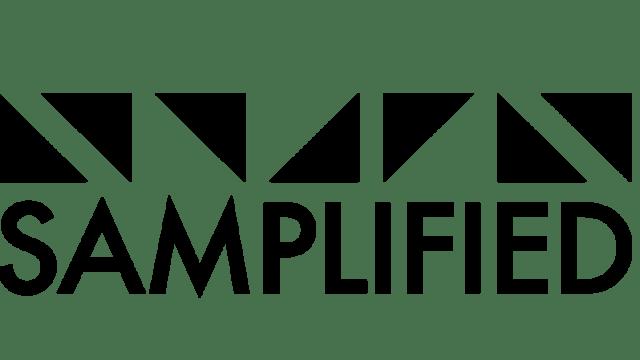 Samplified
