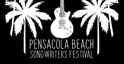 Pensacola Beach Songwriters Festival