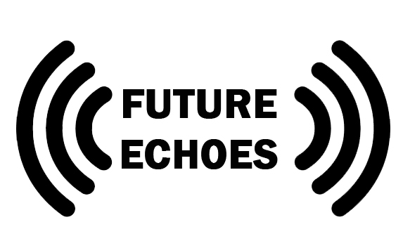 New Future Echoes showcase festival in Sweden