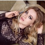 An Interview with Ellen Alexander as she releases music video for EDM single Shadow