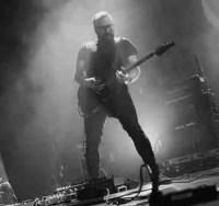 Giacomo Pasquali - Guitars