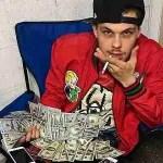 Tyler Trappy
