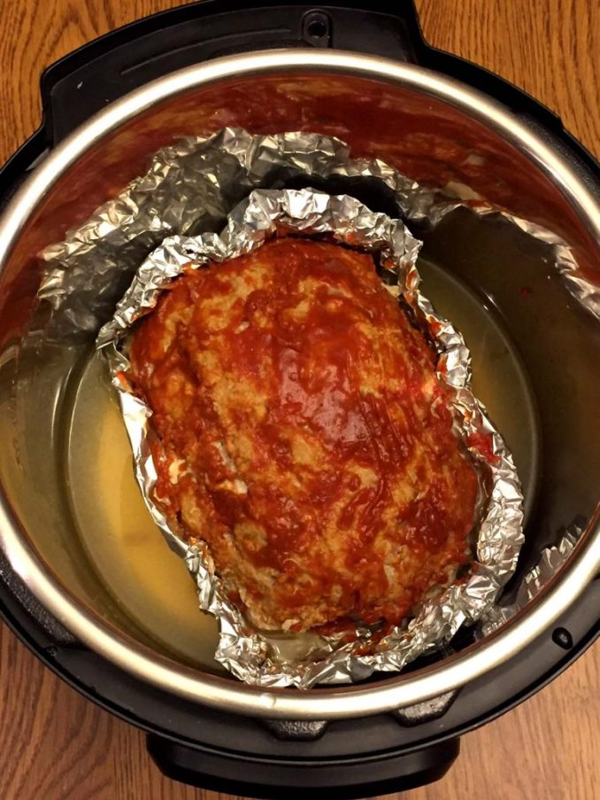 orion cooker turkey recipes - Best Recipes Around The World
