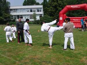 hoeschparkfest-2011-02_thumb