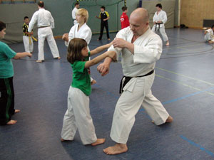 karatetrainingscamp-2012-6302-thumb