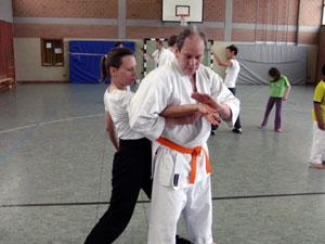 karatetrainingscamp-2012-6494-thumb