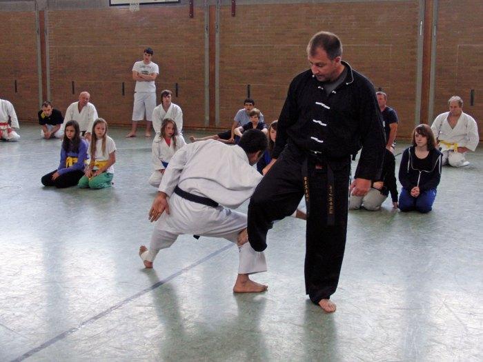 karatetrainingscamp-steinfurt-2011
