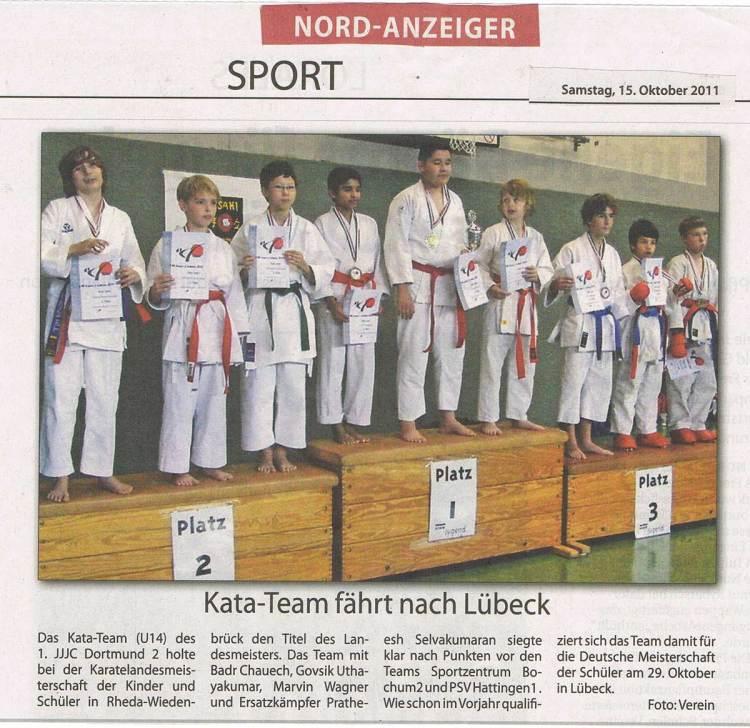 nord-anzeiger_15.10.2011