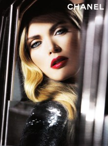 rouge-allure-chanel-2