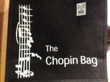jeux de mots Shopping/Chopin