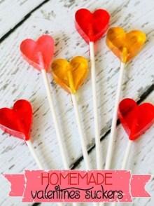 impressionner-moitie-valentin-sucettes-maison-p460