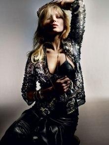 Kate-Moss-x-Topshop_exact780x1040_p (1)