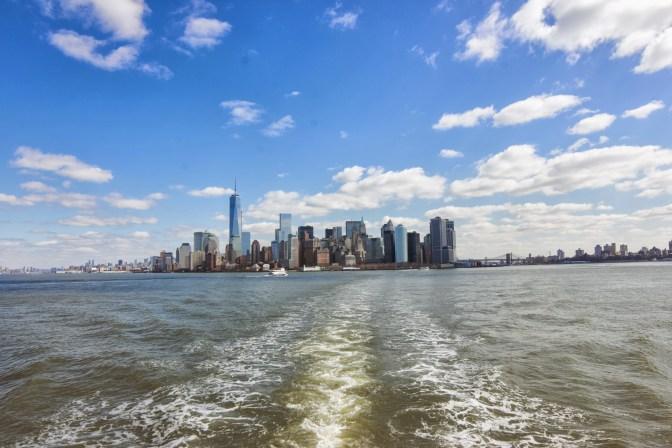 NYC2014-74