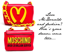moschino-mcdonalds-bag