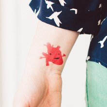 tattly_i_heart_guts_happy_heart_web_applied_01_grande