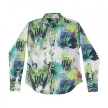Sunshine tropical 135€