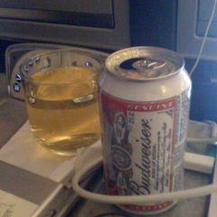 32. ABInBev – Budweiser