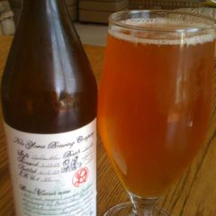 49. New Glarus Brewing – Golden Ale