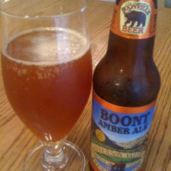 73. Anderson Valley Brewing – Boont Amber Ale