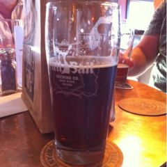 101. Full Sail Brewing – Dunkopple Draft
