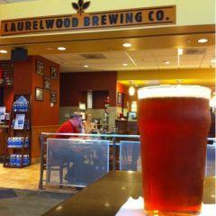 157. Laurelwood Brewing – Organic Free Range Red Draft