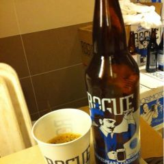 139. Rogue Ales – Shakespeare Oatmeal Stout