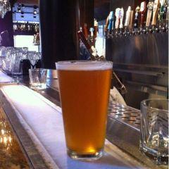 156. Mt. Hood Brewing – Cascadian Pale Ale