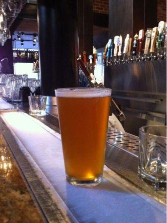 156. Mt. Hood Brewing - Cascadian Pale Ale