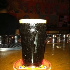 180. Founders Brewing – 2010 Nemesis Draft