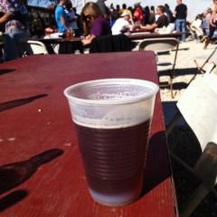 200. Tin Mill Brewing – Oktoberfest Draft